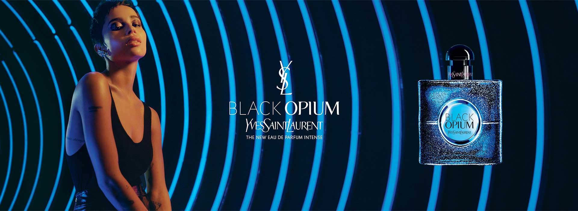 YSL-BLACK-OPIUM-1920X700