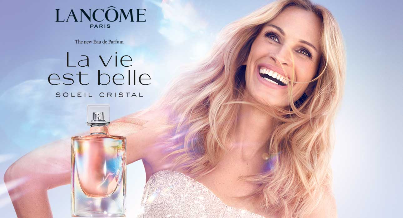 LANCOME-LA-VIE-EST-BELLE-1290X700_home